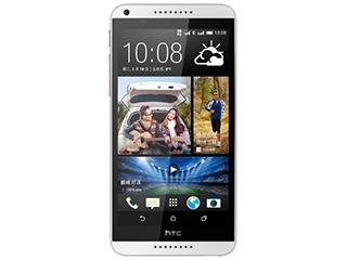 HTC 新渴望8系 D816w