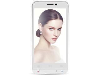 长虹海豚2(天然宝石手机)