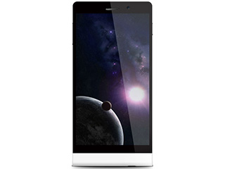 天语nibiru H1(火星一号)