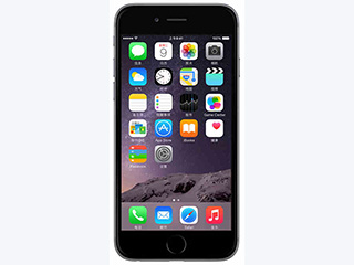 苹果iPhone 6全网通(合约机)