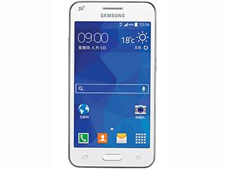 三星G3558(Galaxy Core 2移动版 )