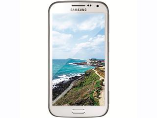 三星Galaxy K Zoom C1116
