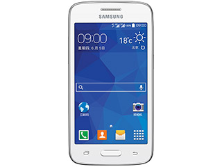 ����G3568V��GALAXY CORE Mini��