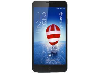 酷派大神F2 移动4G版(8675-HD)
