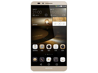 ��ΪAscend Mate7 �����