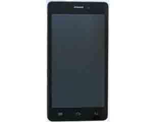 500 触摸屏: 电容触摸屏 手机网络: gsm,移动3g(td-scdma) 手机样式图片