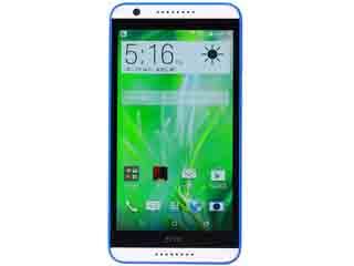 HTC Desire 820s(D820ts/移动4G)