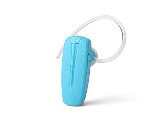 三星蓝牙耳机HM1300(双待机)