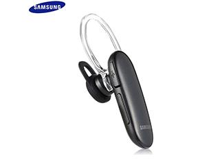 三星蓝牙耳机HM3300(可听音乐双待)