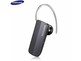 三星蓝牙耳机HM1700(可听音乐双待)