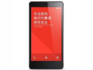 小米红米2(联通4G)