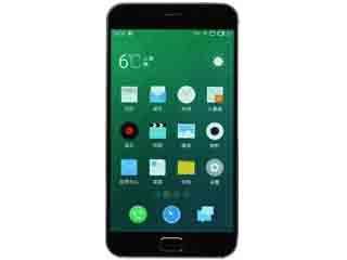魅族MX4 Pro(移动4G)