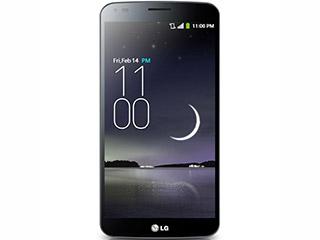 LG G Flex (D958)