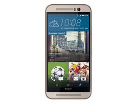 HTC HTC One M9