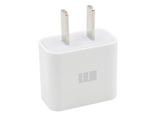 魅族原装充电器 适用于mx3/mx4/mx4 pro
