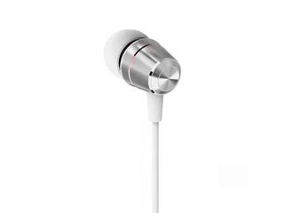 金立ELIFE金属活塞耳机