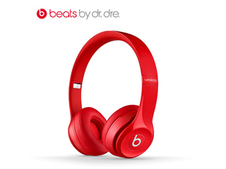 Beats solo2 wireless 无线版