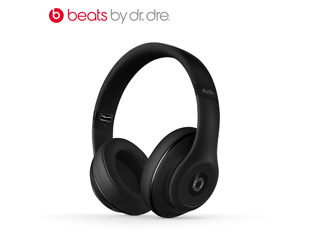 Beats studio wireless 调音师2.0
