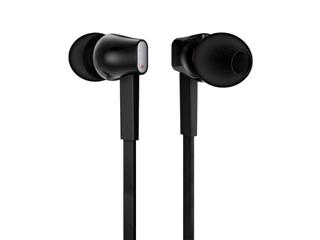 手机配件 大神双动力耳机(WH12)