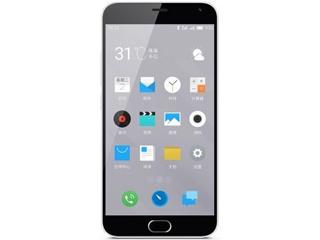 魅族魅蓝Note2 电信版4G(2GB/16GBROM)