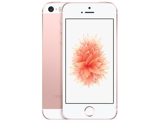 苹果 iPhoneSE