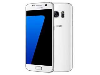 三星Galaxy S7移动4G