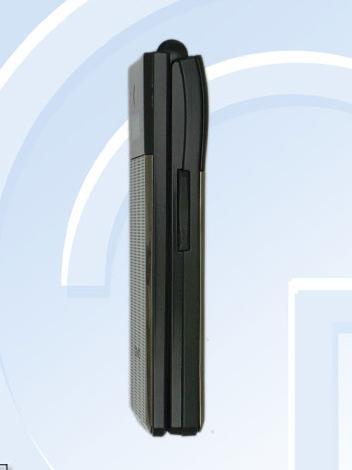 卡美欧手机 卡美欧v90
