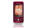 索尼爱立信W760c 手机