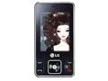LGKC550 手机