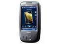 多普达T2222 手机