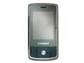 酷派D60 手机