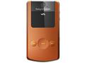 索尼爱立信W508 手机