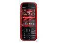 诺基亚5730XM 手机