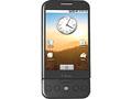 HTCG1 手机