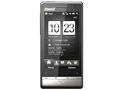 多普达T5388 手机