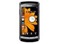 三星i8910U 8GB 手机