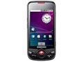 三星i5700 Spica 手机