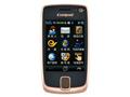 酷派D520 手机