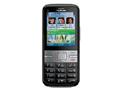 诺基亚C5-00 手机