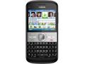 诺基亚E5-00 手机