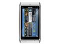 诺基亚N8-00 手机