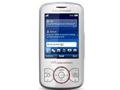 索尼爱立信W100i 手机