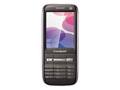 酷派E506 手机