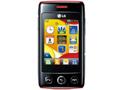 LGT300 手机