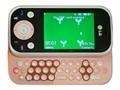 LGKS365 手机