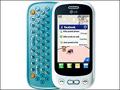 LGGT350 手机