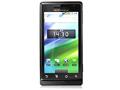摩托罗拉XT702(Milestone) 手机