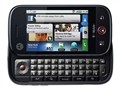 摩托罗拉CLIQ(MB200) 手机