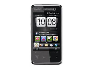 多普达T5588 手机