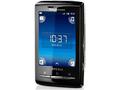 索尼爱立信X10mini(E10i) 手机